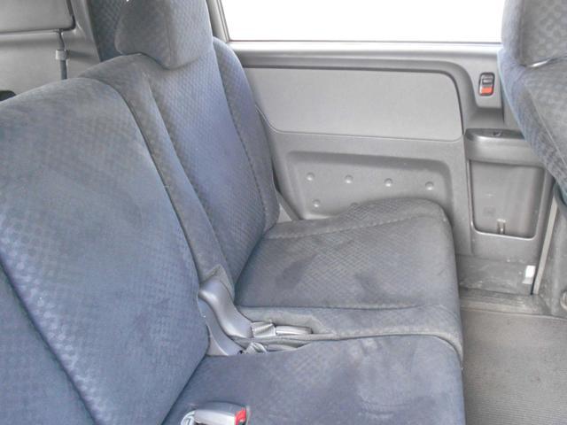 「ホンダ」「ステップワゴン」「ミニバン・ワンボックス」「北海道」の中古車17