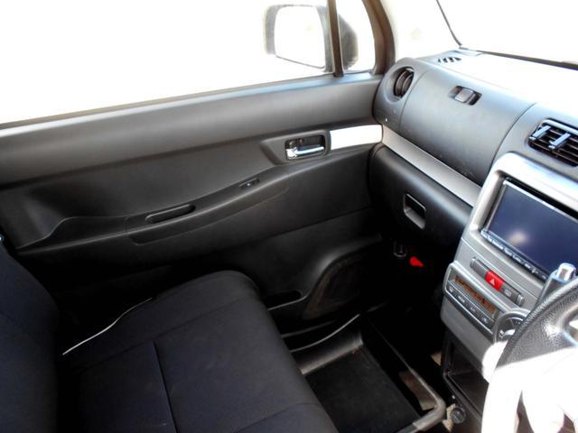 「ダイハツ」「ムーヴコンテ」「コンパクトカー」「北海道」の中古車11