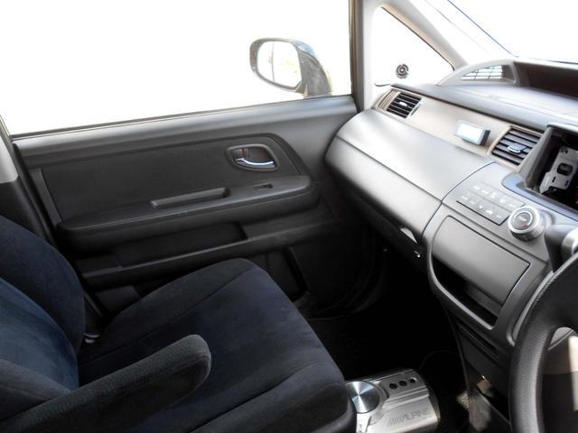 「ホンダ」「ステップワゴン」「ミニバン・ワンボックス」「北海道」の中古車16