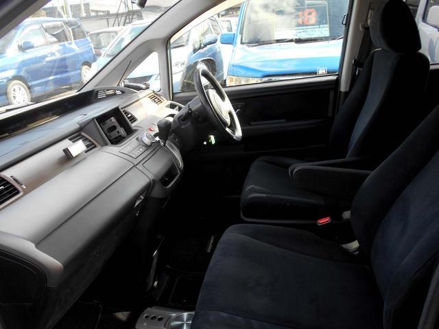 「ホンダ」「ステップワゴン」「ミニバン・ワンボックス」「北海道」の中古車21