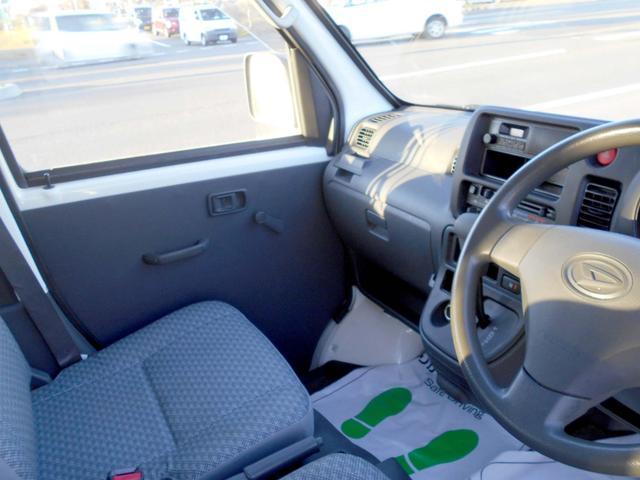 「ダイハツ」「ハイゼットカーゴ」「軽自動車」「北海道」の中古車15