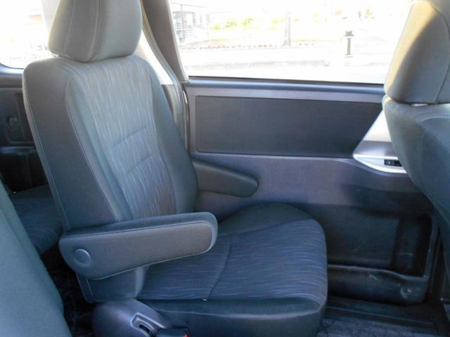 「トヨタ」「ヴォクシー」「ミニバン・ワンボックス」「北海道」の中古車21