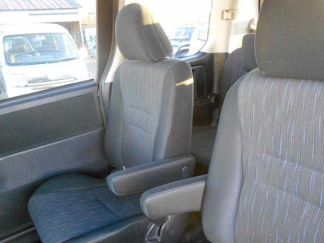 「トヨタ」「ヴォクシー」「ミニバン・ワンボックス」「北海道」の中古車29