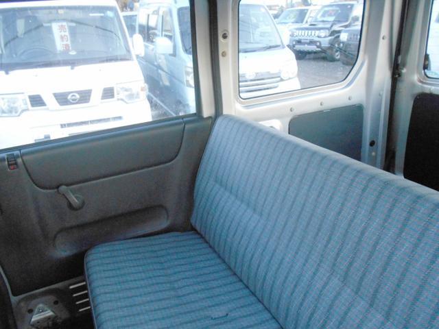 「ホンダ」「アクティバン」「軽自動車」「北海道」の中古車21