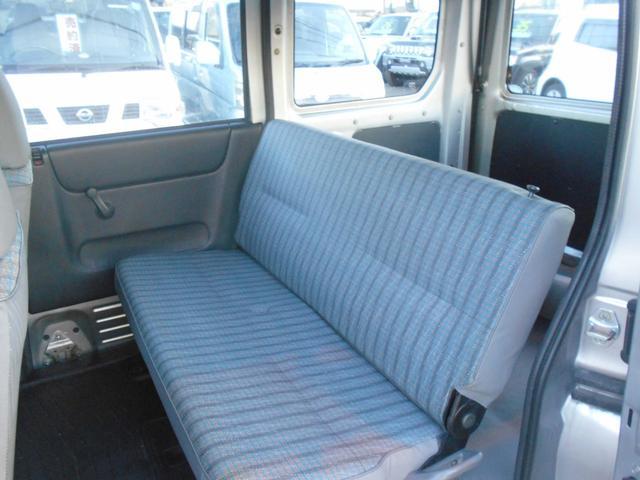 「ホンダ」「アクティバン」「軽自動車」「北海道」の中古車22