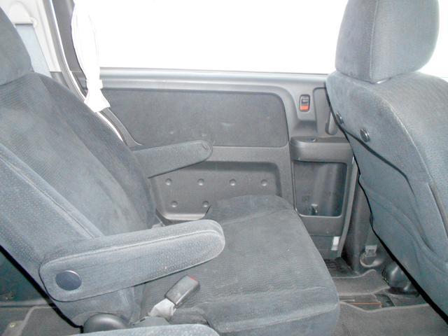「ホンダ」「ステップワゴン」「ミニバン・ワンボックス」「北海道」の中古車22