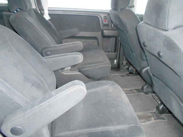 「ホンダ」「ステップワゴン」「ミニバン・ワンボックス」「北海道」の中古車24