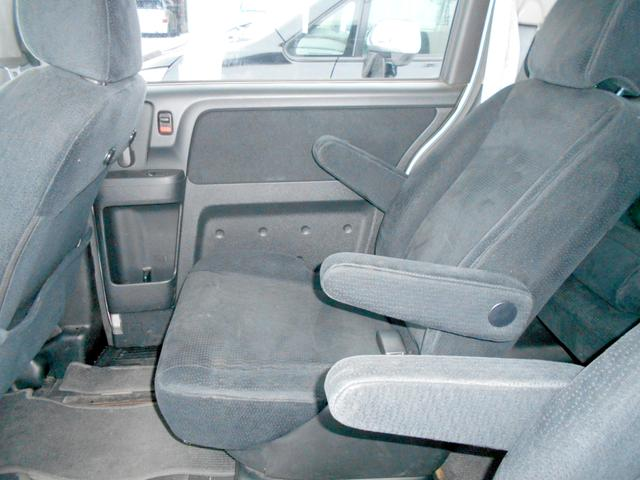 「ホンダ」「ステップワゴン」「ミニバン・ワンボックス」「北海道」の中古車25