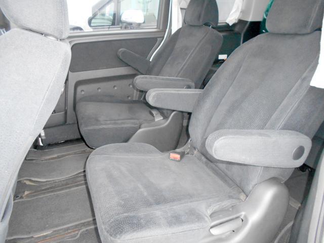 「ホンダ」「ステップワゴン」「ミニバン・ワンボックス」「北海道」の中古車27