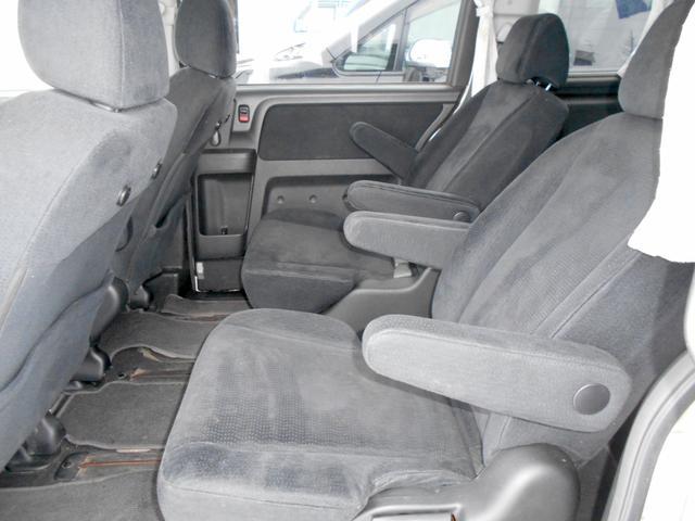「ホンダ」「ステップワゴン」「ミニバン・ワンボックス」「北海道」の中古車28