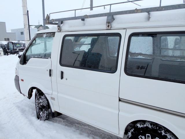 「日産」「バネットバン」「その他」「北海道」の中古車2