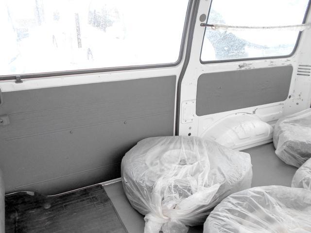「日産」「バネットバン」「その他」「北海道」の中古車20