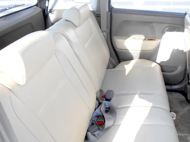 「シボレー」「シボレー MW」「ミニバン・ワンボックス」「北海道」の中古車18