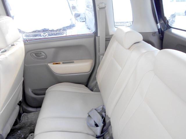 「シボレー」「シボレー MW」「ミニバン・ワンボックス」「北海道」の中古車19