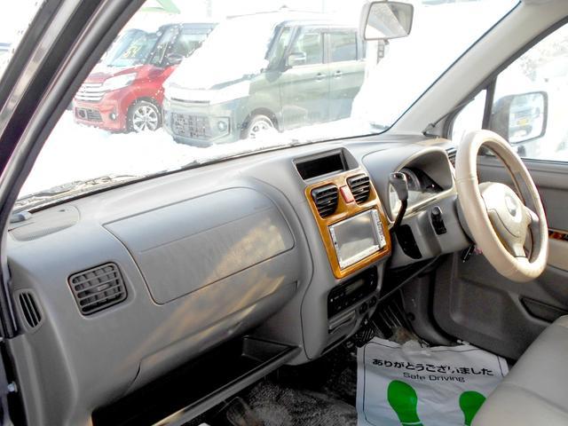 「シボレー」「シボレー MW」「ミニバン・ワンボックス」「北海道」の中古車21
