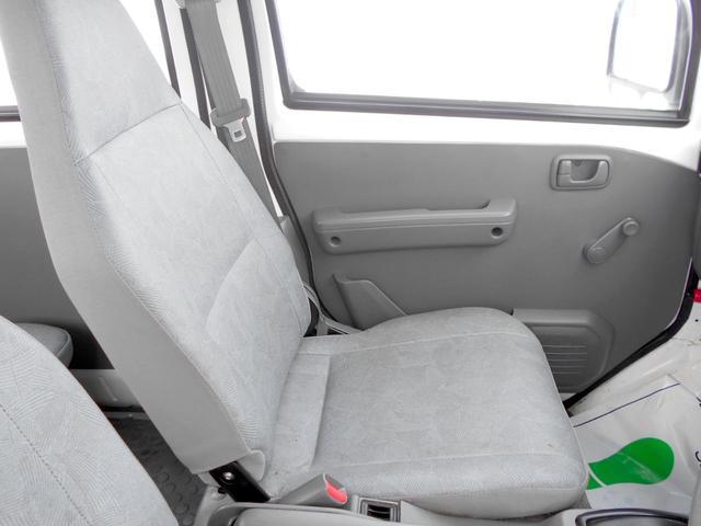 「日産」「クリッパーバン」「軽自動車」「北海道」の中古車14