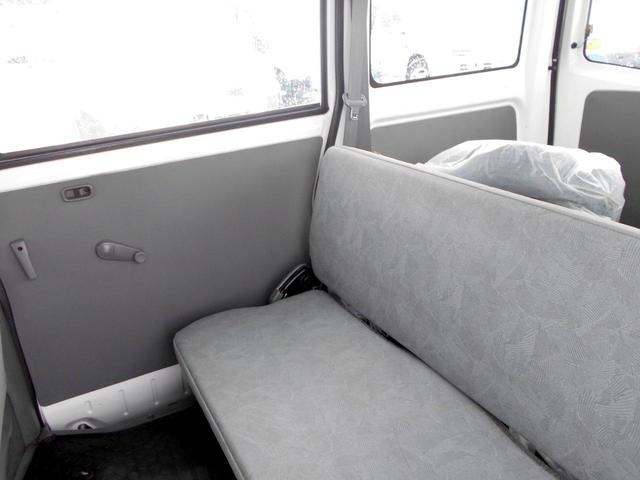 「日産」「クリッパーバン」「軽自動車」「北海道」の中古車18
