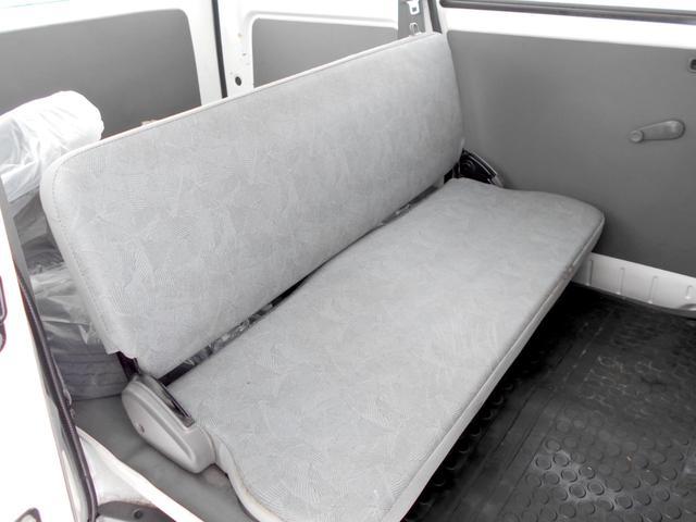 「日産」「クリッパーバン」「軽自動車」「北海道」の中古車19