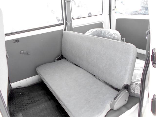 「日産」「クリッパーバン」「軽自動車」「北海道」の中古車26