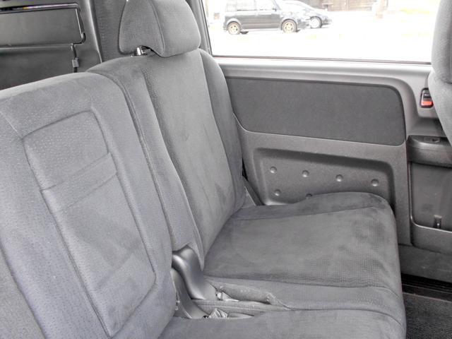 G スマートスタイルエディション 4WD 両側パワースライド 修復歴無し スマートキー リアスポ 後期型 ナビTV バックカメラ HID(14枚目)