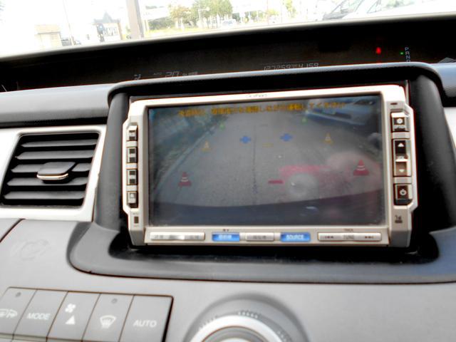 G スマートスタイルエディション 4WD 両側パワースライド 修復歴無し スマートキー リアスポ 後期型 ナビTV バックカメラ HID(22枚目)
