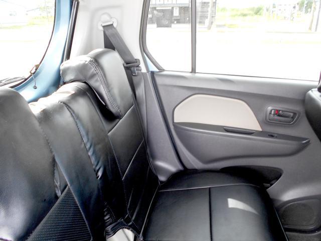 FX 4WD FX シートヒーター タイミングベルトチェーン(15枚目)