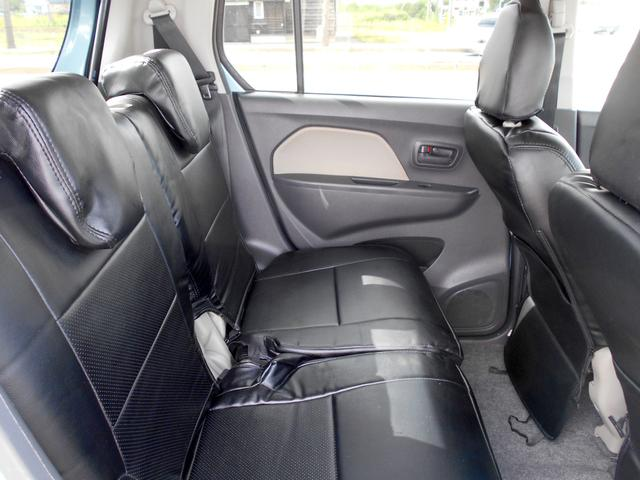 FX 4WD FX シートヒーター タイミングベルトチェーン(16枚目)