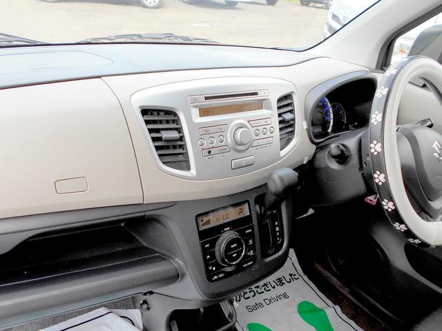 FX 4WD FX シートヒーター タイミングベルトチェーン(19枚目)