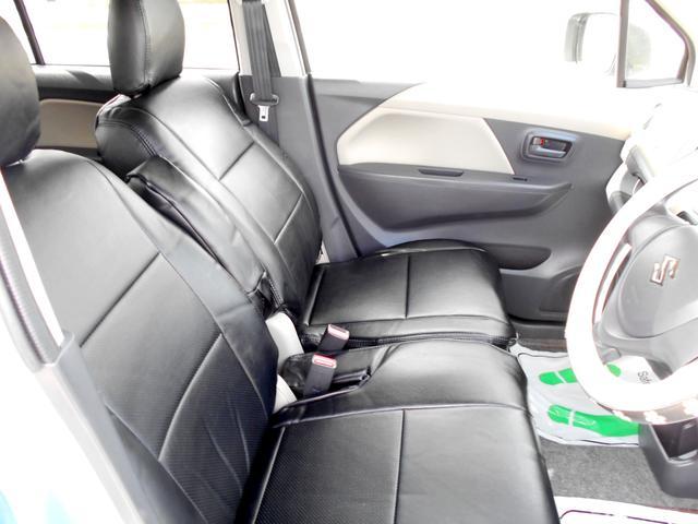 FX 4WD FX シートヒーター タイミングベルトチェーン(24枚目)