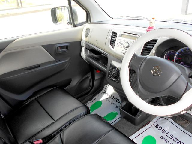 FX 4WD FX シートヒーター タイミングベルトチェーン(25枚目)