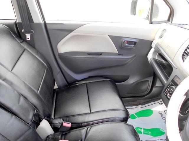 FX 4WD FX シートヒーター タイミングベルトチェーン(26枚目)