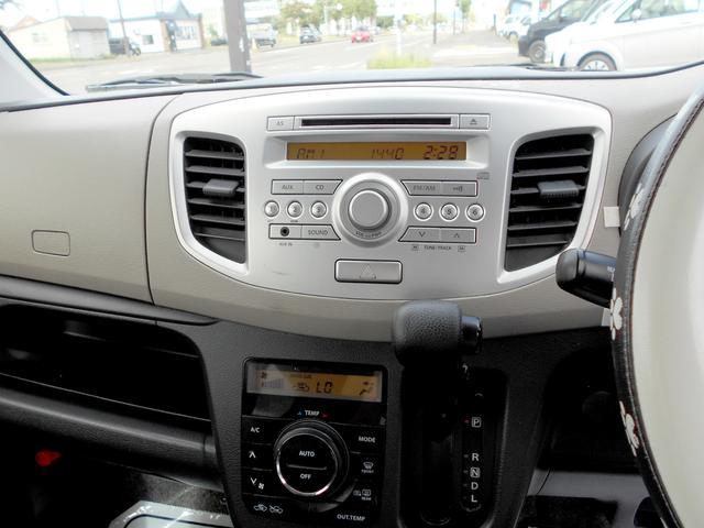 FX 4WD FX シートヒーター タイミングベルトチェーン(27枚目)