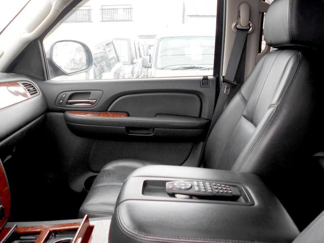 「シボレー」「シボレータホ」「SUV・クロカン」「北海道」の中古車18