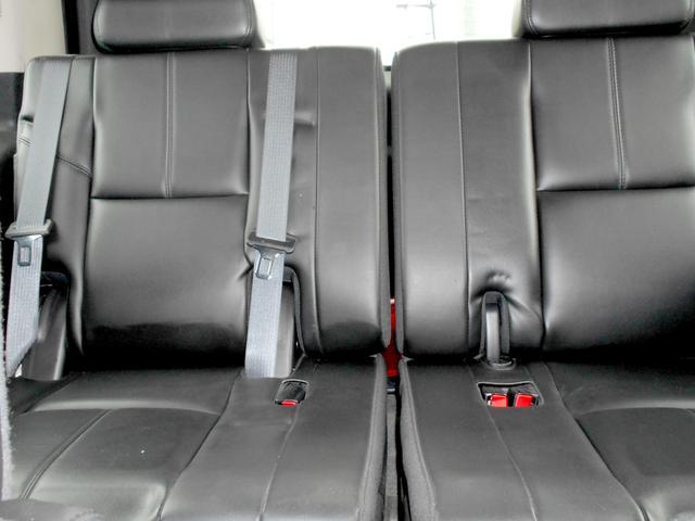 「シボレー」「シボレータホ」「SUV・クロカン」「北海道」の中古車21