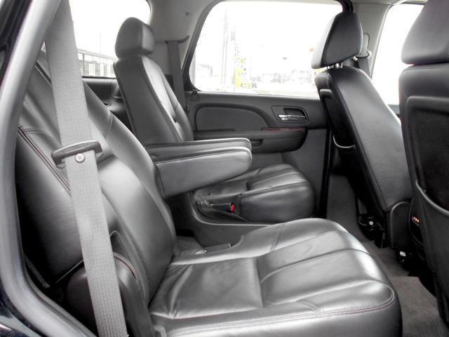 「シボレー」「シボレータホ」「SUV・クロカン」「北海道」の中古車22