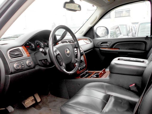 「シボレー」「シボレータホ」「SUV・クロカン」「北海道」の中古車24