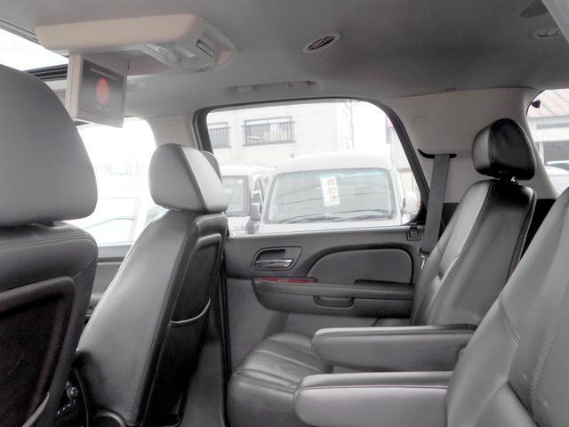 「シボレー」「シボレータホ」「SUV・クロカン」「北海道」の中古車25