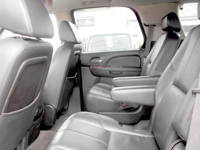 「シボレー」「シボレータホ」「SUV・クロカン」「北海道」の中古車26
