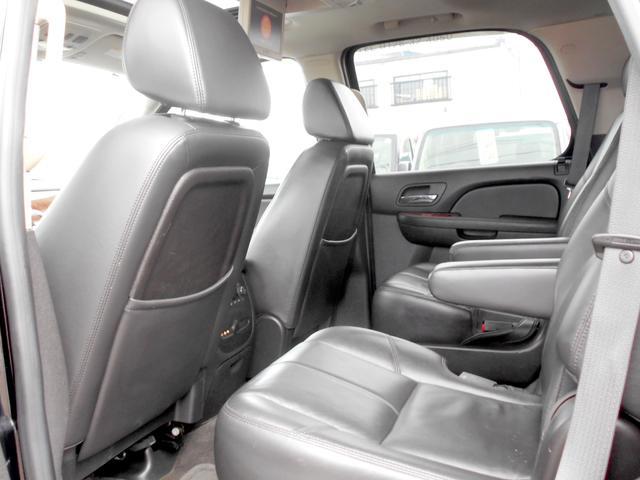 「シボレー」「シボレータホ」「SUV・クロカン」「北海道」の中古車27