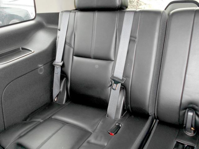 「シボレー」「シボレータホ」「SUV・クロカン」「北海道」の中古車30