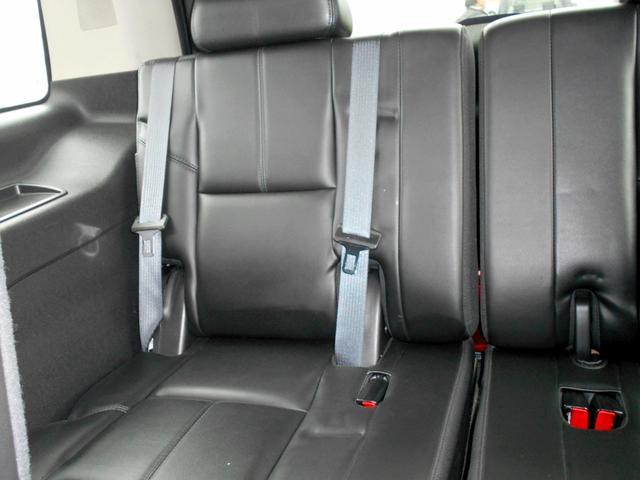 「シボレー」「シボレータホ」「SUV・クロカン」「北海道」の中古車31