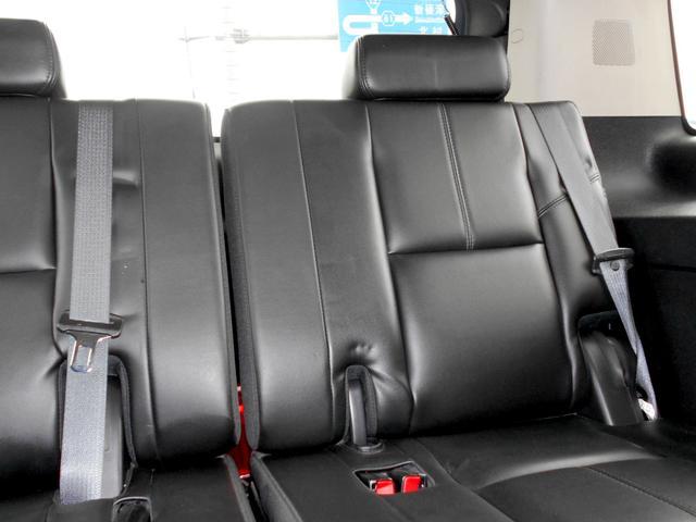 「シボレー」「シボレータホ」「SUV・クロカン」「北海道」の中古車32
