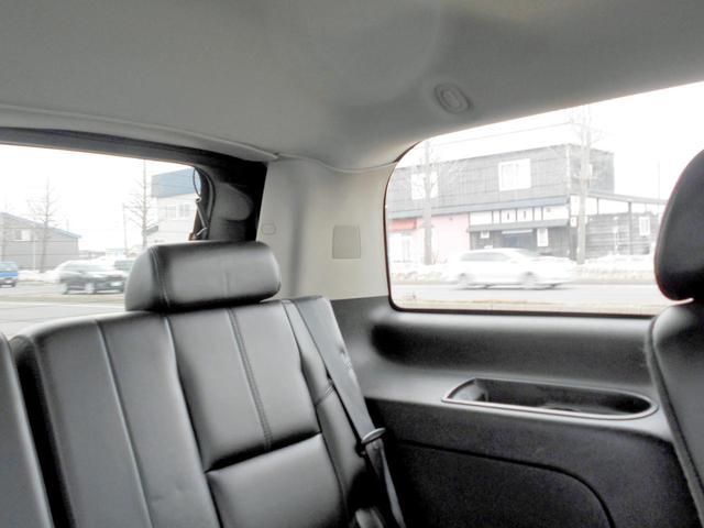 「シボレー」「シボレータホ」「SUV・クロカン」「北海道」の中古車33