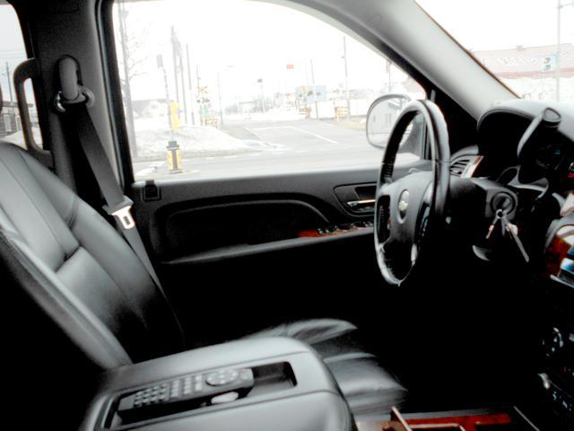 「シボレー」「シボレータホ」「SUV・クロカン」「北海道」の中古車34