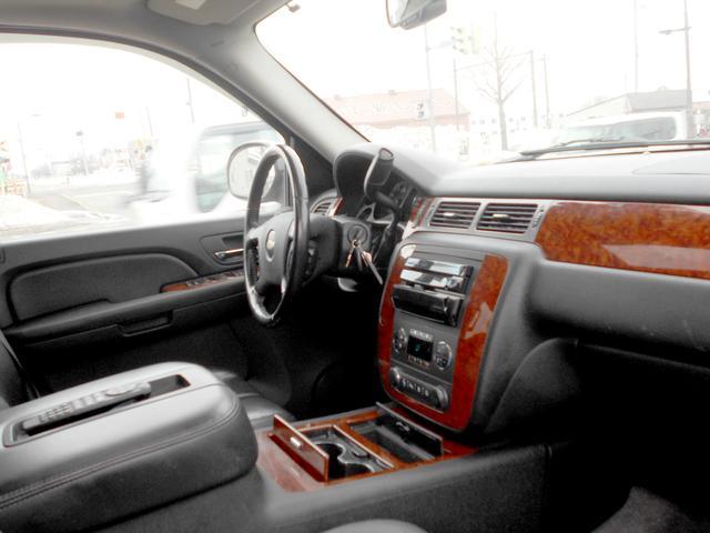 「シボレー」「シボレータホ」「SUV・クロカン」「北海道」の中古車35