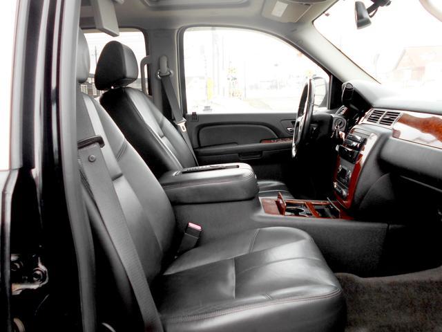 「シボレー」「シボレータホ」「SUV・クロカン」「北海道」の中古車37