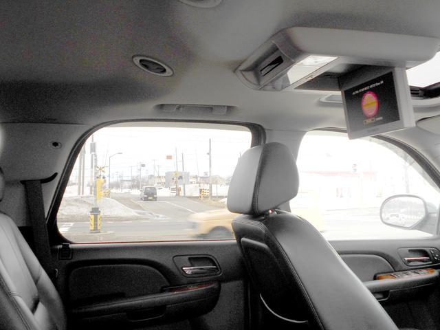 「シボレー」「シボレータホ」「SUV・クロカン」「北海道」の中古車38