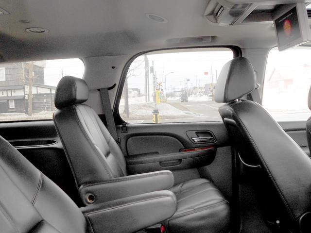 「シボレー」「シボレータホ」「SUV・クロカン」「北海道」の中古車39