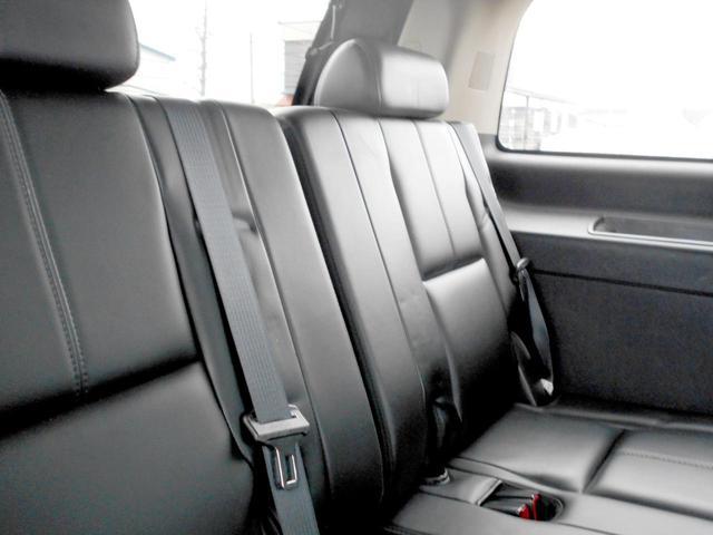 「シボレー」「シボレータホ」「SUV・クロカン」「北海道」の中古車40