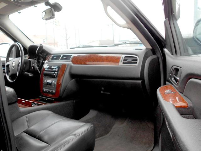 「シボレー」「シボレータホ」「SUV・クロカン」「北海道」の中古車41